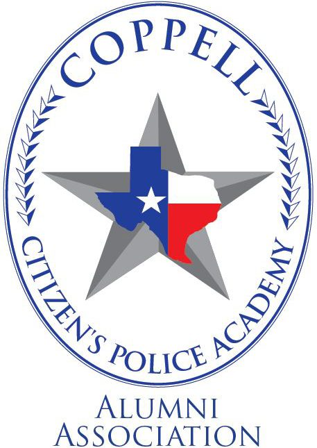 Citizen's Police Academy of Coppell