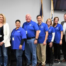 2019-board members(1)